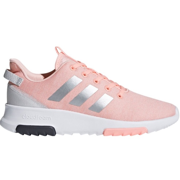 Adidas Sell : Girls Casual Shoes,Girls Running Shoes | Boys
